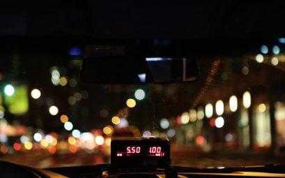 세부-택시비-계산-1