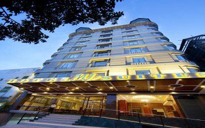 세부-MJ-호텔-7