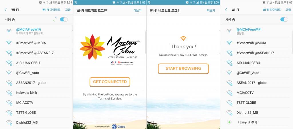 cebu-airport-globe-free-wifi