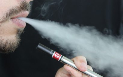 필리핀-전자담배-반입금지