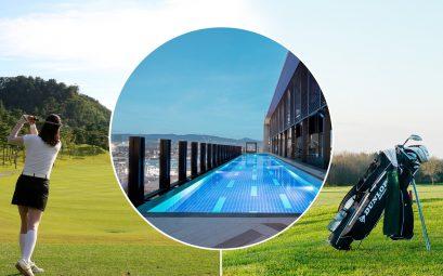 cebu-golf-3n5d
